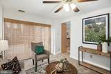 150 Levering Mill Road - Photo 20