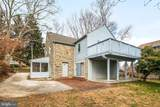 150 Levering Mill Road - Photo 30