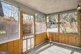150 Levering Mill Road - Photo 31