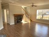 11258 Round Hill Estate Drive - Photo 4