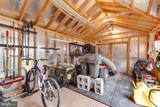 23668 Dusky Meadow Way - Photo 46