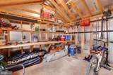 23668 Dusky Meadow Way - Photo 47