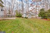 23668 Dusky Meadow Way - Photo 51