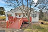 4071 Rose Bud Court - Photo 1