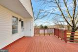 4071 Rose Bud Court - Photo 3