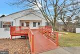 4071 Rose Bud Court - Photo 4