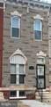 1804 Oliver Street - Photo 1