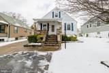 7427 Brookwood Avenue - Photo 1