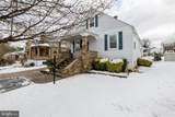 7427 Brookwood Avenue - Photo 2