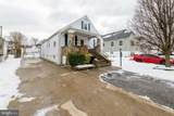 7427 Brookwood Avenue - Photo 3
