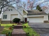 11587 Greenwich Point Road - Photo 1