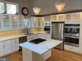 11587 Greenwich Point Road - Photo 2