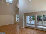 11587 Greenwich Point Road - Photo 5