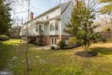 7253 Spring Side Way - Photo 45