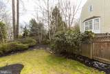 7253 Spring Side Way - Photo 46