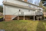 7253 Spring Side Way - Photo 47