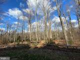 42 Birch Lane - Photo 31