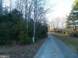 42421 Laurel Farm Rd - Photo 2