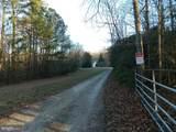 42421 Laurel Farm Rd - Photo 5