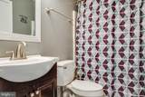 3705 Overview Drive - Photo 19