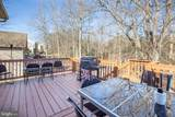 3705 Overview Drive - Photo 40
