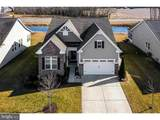 10823 Mahlon Court - Photo 1