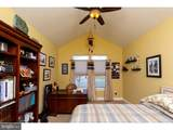 10823 Mahlon Court - Photo 10