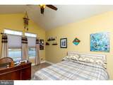 10823 Mahlon Court - Photo 11