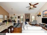 10823 Mahlon Court - Photo 16