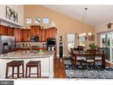 10823 Mahlon Court - Photo 17