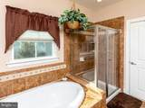 10823 Mahlon Court - Photo 26