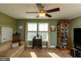 10823 Mahlon Court - Photo 29