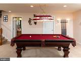 10823 Mahlon Court - Photo 39