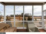 10823 Mahlon Court - Photo 46