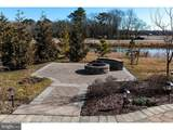 10823 Mahlon Court - Photo 5