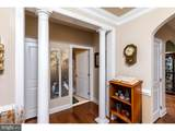 10823 Mahlon Court - Photo 8