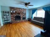 2255 Bartram Avenue - Photo 2