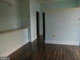 11855 Landis Avenue - Photo 8