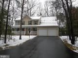 44000 Split Pine Lane - Photo 12