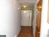 44000 Split Pine Lane - Photo 20