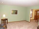 44000 Split Pine Lane - Photo 25