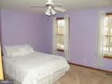 44000 Split Pine Lane - Photo 34