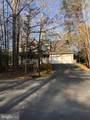 44000 Split Pine Lane - Photo 6
