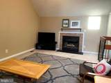 6013-C Curtier Drive - Photo 8