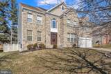 16009 Lavender Dream Lane - Photo 4