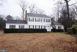 24577 Old Meadow Road - Photo 1