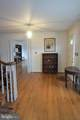 24577 Old Meadow Road - Photo 2