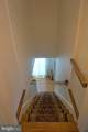 24577 Old Meadow Road - Photo 28