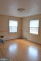 24577 Old Meadow Road - Photo 29