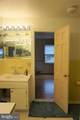 24577 Old Meadow Road - Photo 30